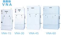 VNA 画布过滤器